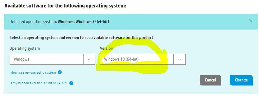 802.11 b g n driver windows 7