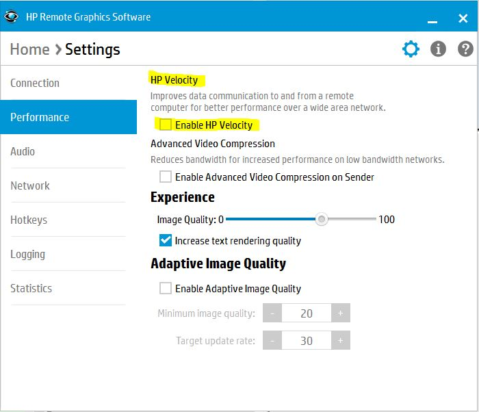 HP Velocity Receiver GUI.JPG