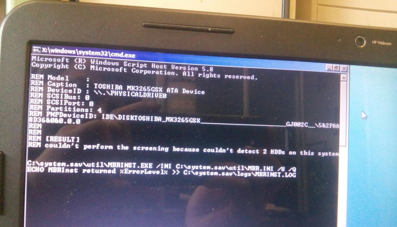 HP_2.jpg