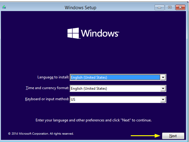 Win10Install.png