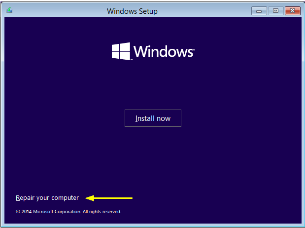 Win10Install1.png