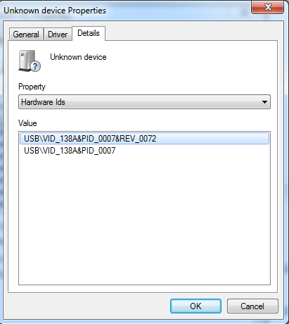 Base System Device Hp Driver