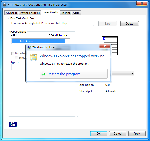 Soldier Of Fortune Platinum Edition Windows 7 64-bit error