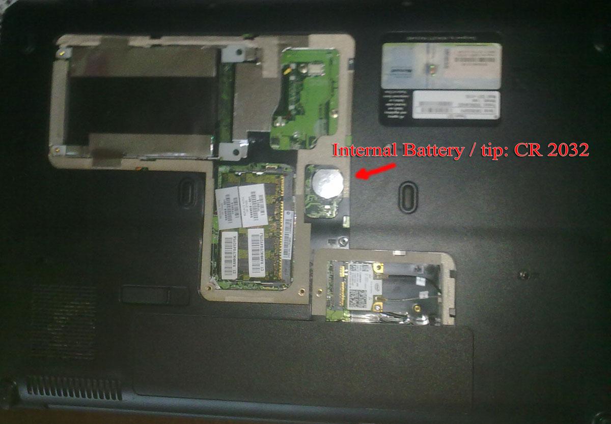 internalbattery.jpg