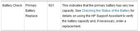 HP battery error 601.PNG