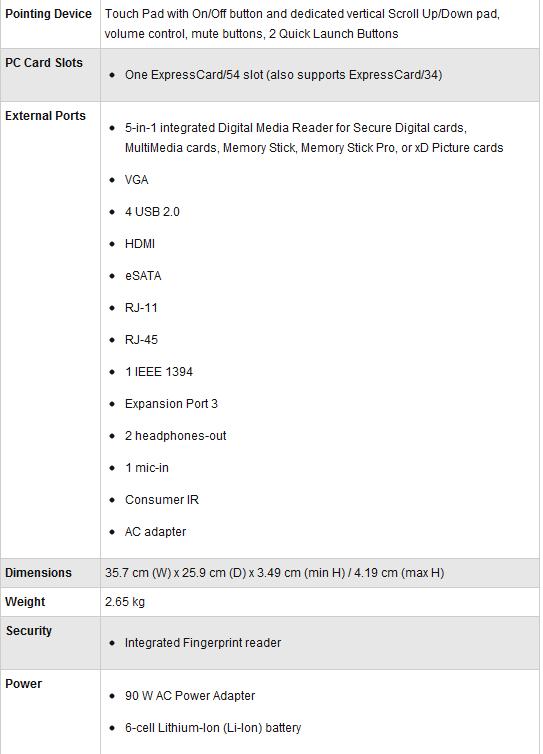 laptop details2.PNG