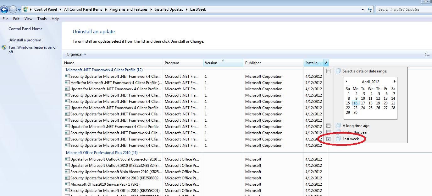 Windows_Updates.PNG