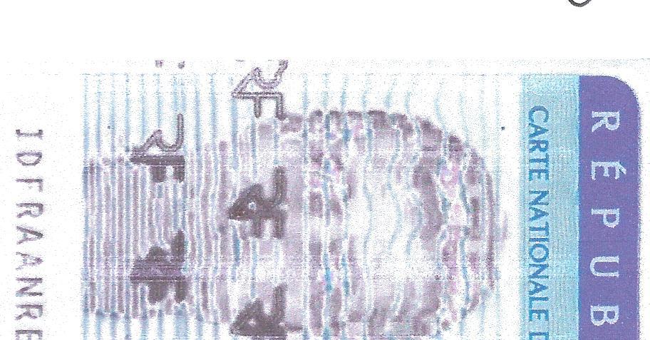 printing doc 3 scan 300dpi.jpg