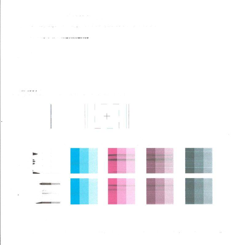 printing diag 200dpi.jpg
