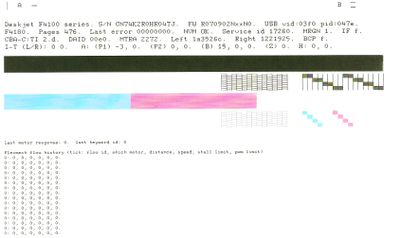 testPRINT.jpg