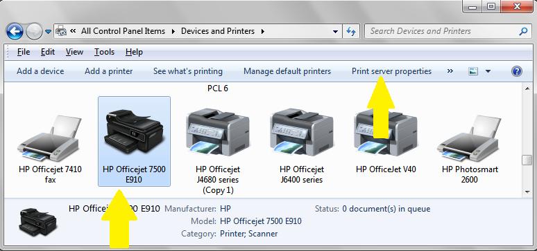 Print server properties.png