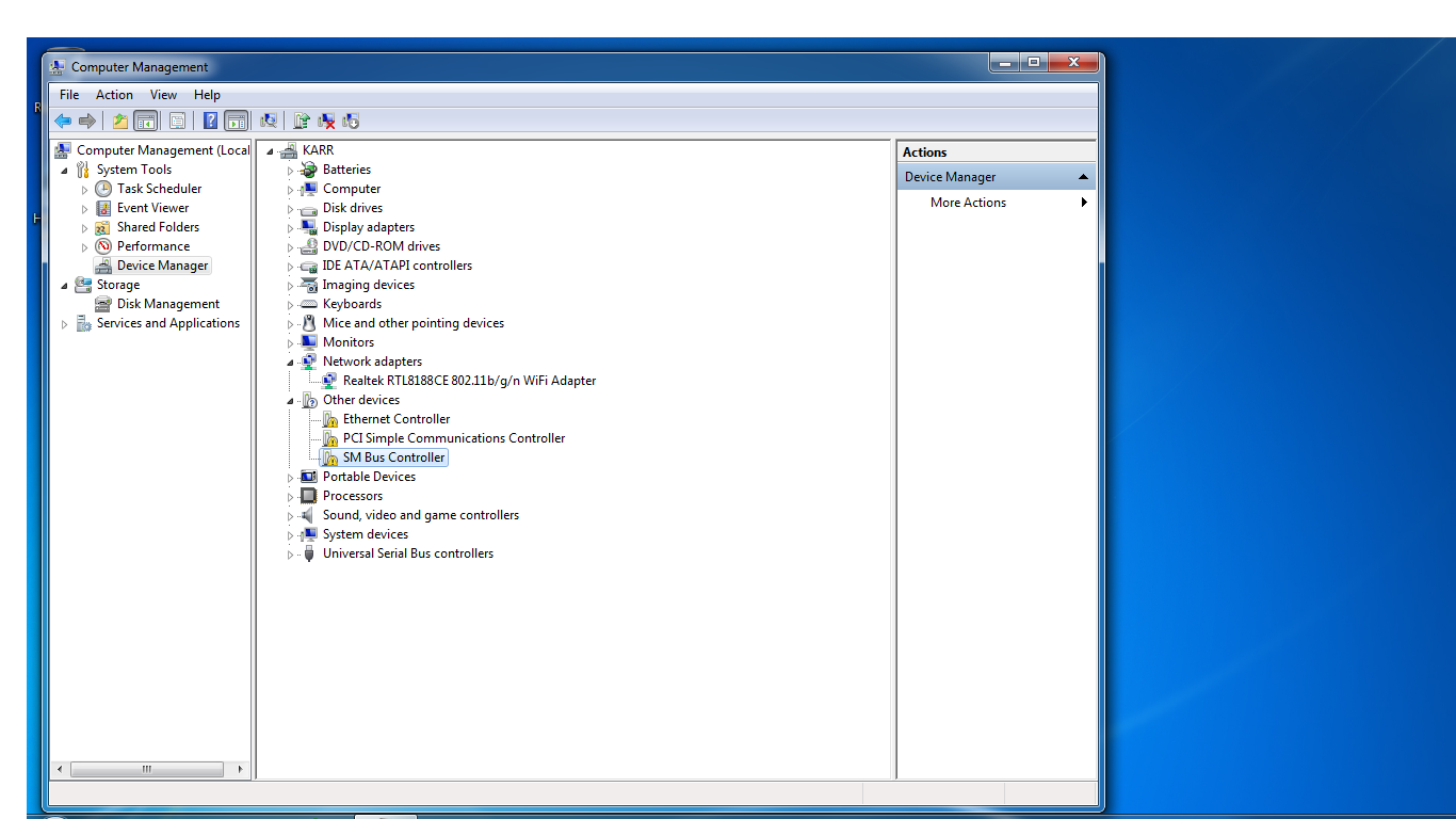 Hp notebook network controller driver - Driver Png