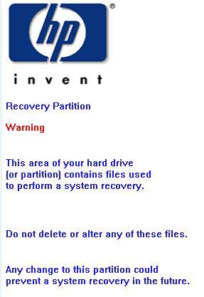 Revovery Almost Full-9.jpg
