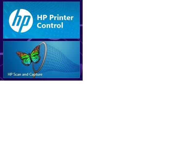 Baixo <b>HP</b> <b>Scan</b> <b>and</b> <b>Capture</b> Windows Escáner Drivers