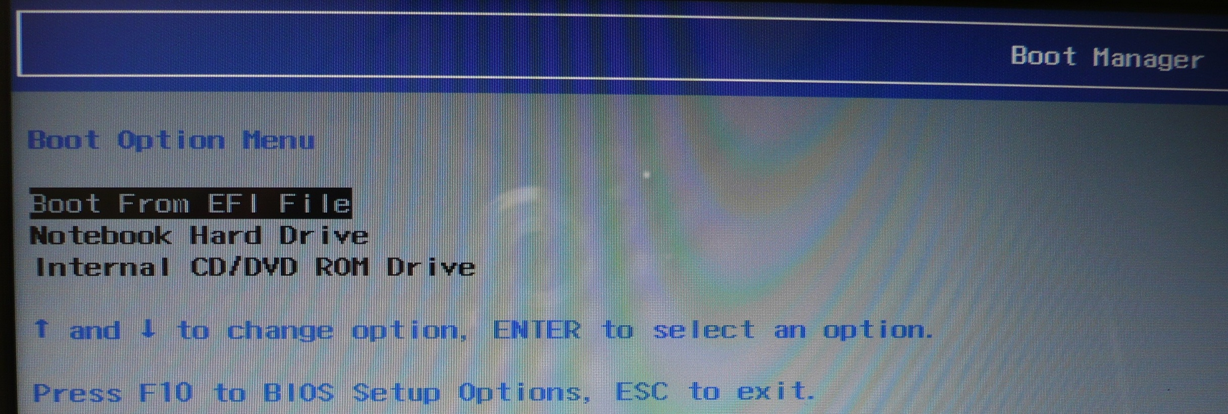 HP-Pavilion G6 2005ax HEATING up QUICKLY    - eehelp com