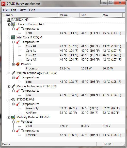 Computer Temperature.jpg