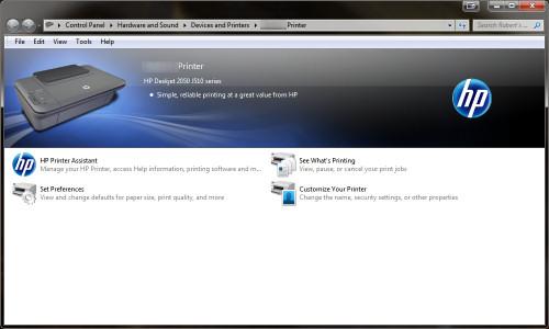 printer-fail.jpg