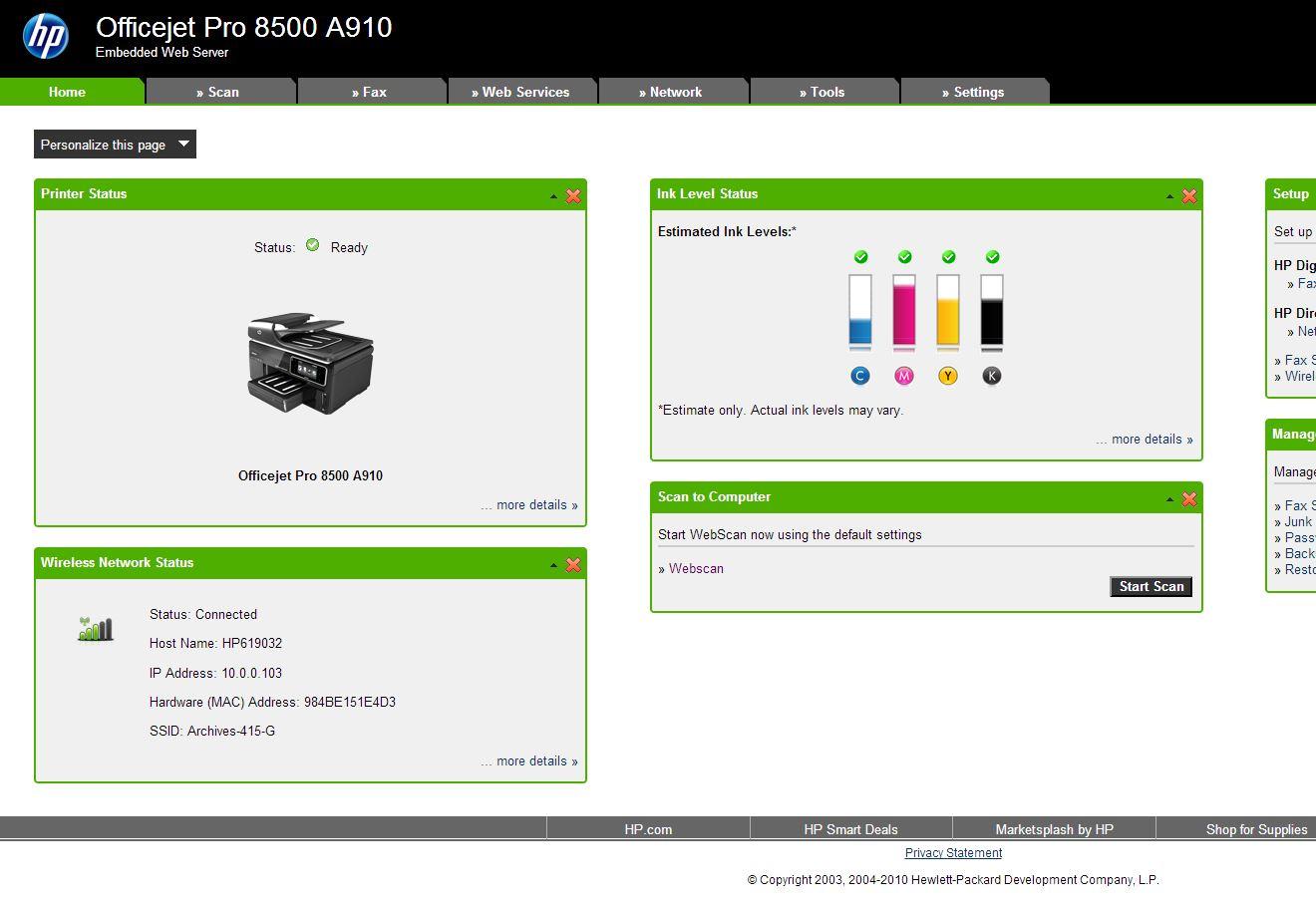 HP web server-1.JPG