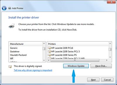 LaserJet 2100: HP Laserjet 2100 failure - eehelp com