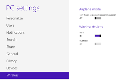 Win8-WifiOffIssue.png