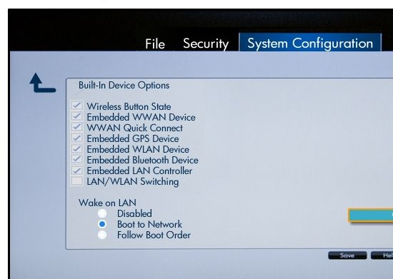 WIreless and BT options in BIOS.JPG