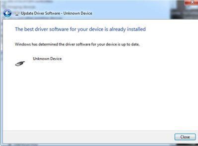 update unknown device.jpg