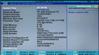 HP 2000 BIOS.PNG
