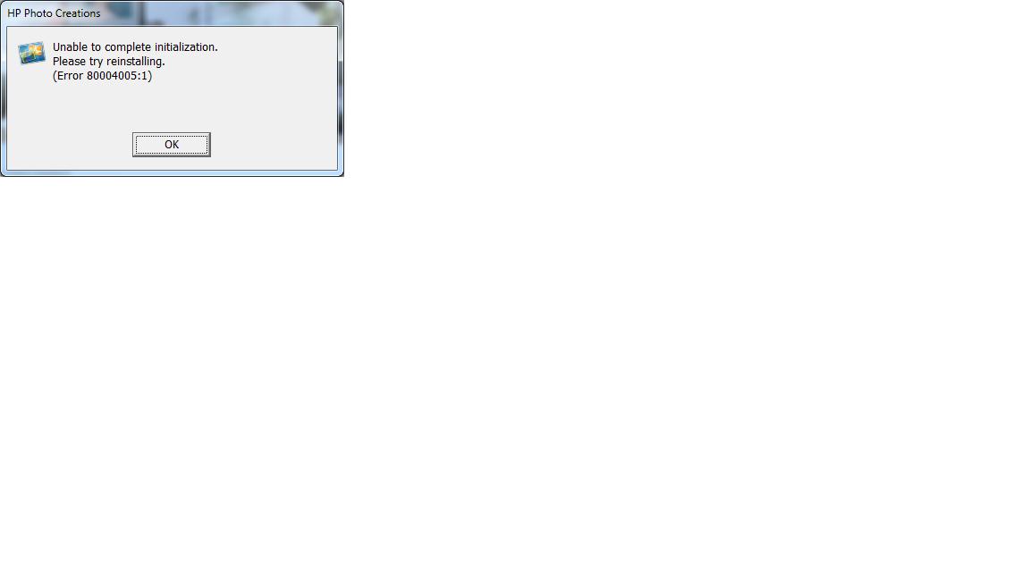 HP error message.png