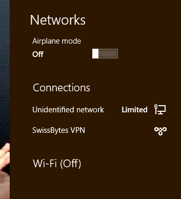 wireless.png