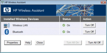 wireless_asst.jpg