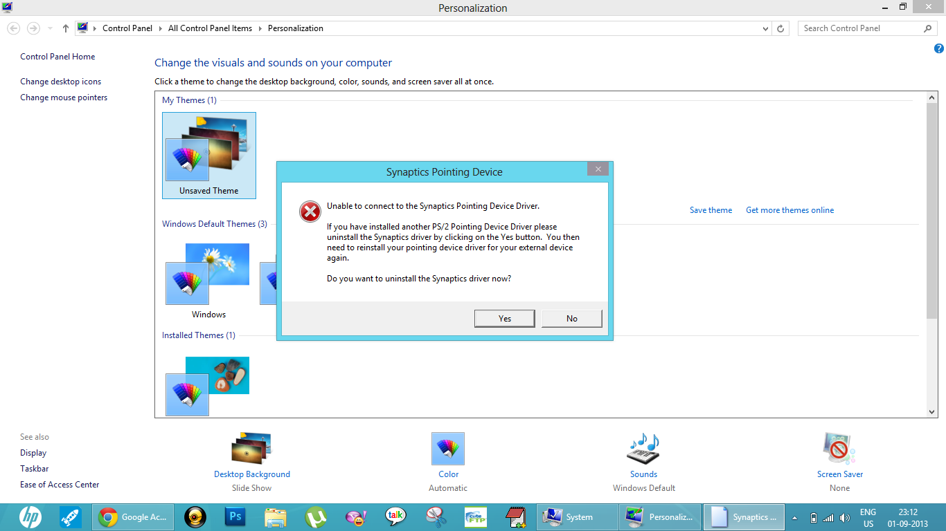 Download touchpad driver for hp laptop windows 7 : bowcuta