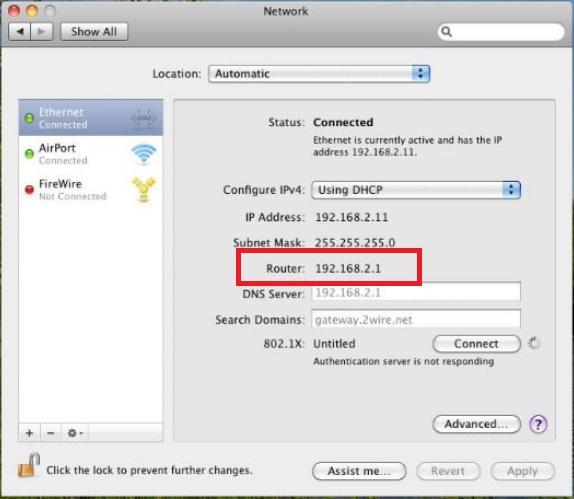 Mac network info.jpg