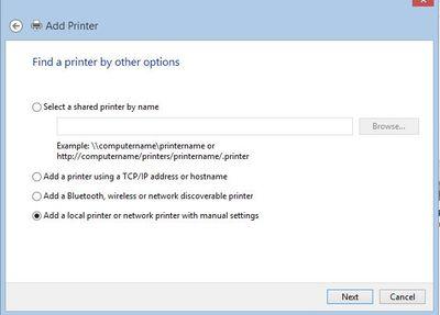 printeropts.JPG