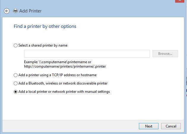 Hp Laserjet 3055 Scanner Driver Windows 10 - softviewgetsoft