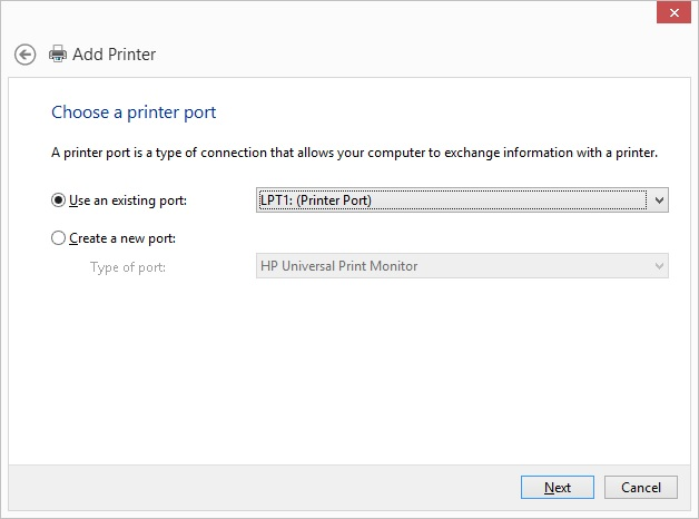 Add Printer.jpg