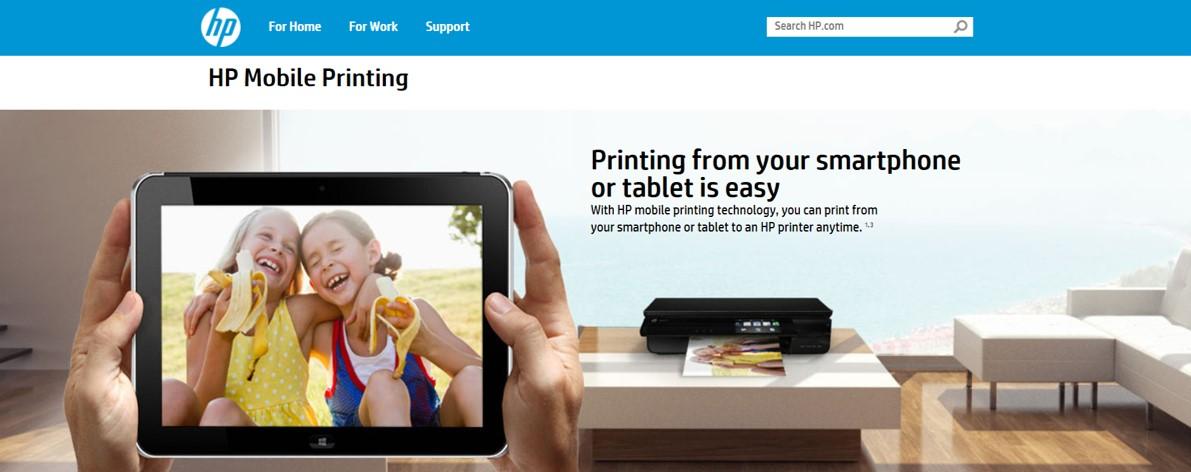 HP Mobile Printing.jpg