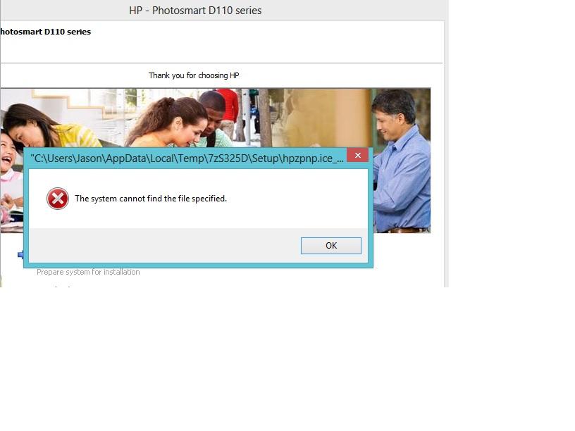 d110 error.jpg