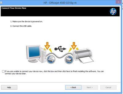 USB  HP printer problem.jpg