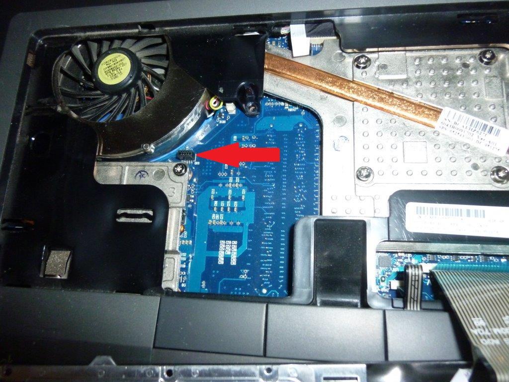 HP Elitebook 840 g3: HP Elitebook 840 g3 or Off to turn on a backlit