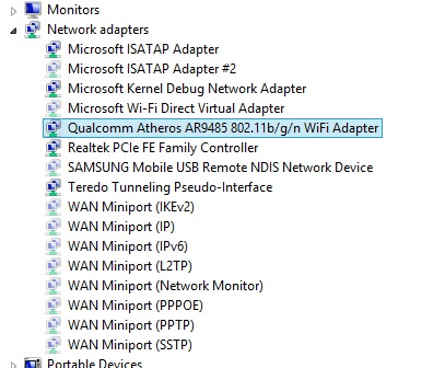 network adapters screen.jpg