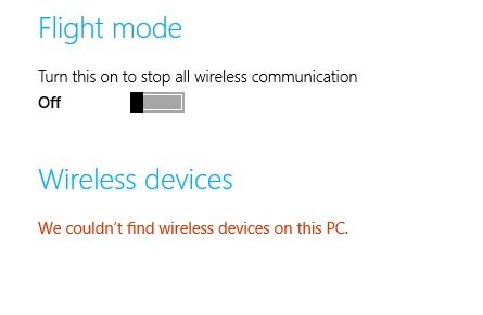device not found.jpg