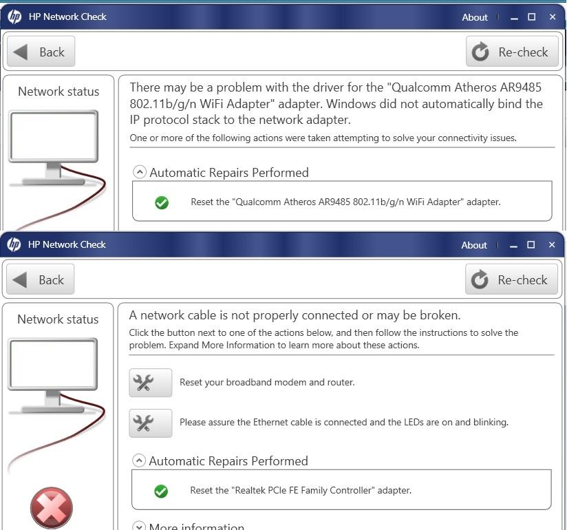 network check screen results.jpg