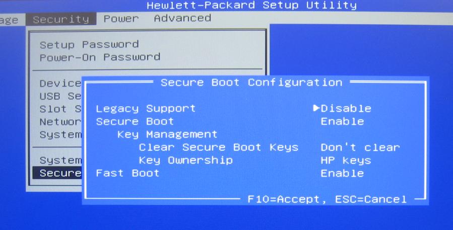 SecureBoot.png