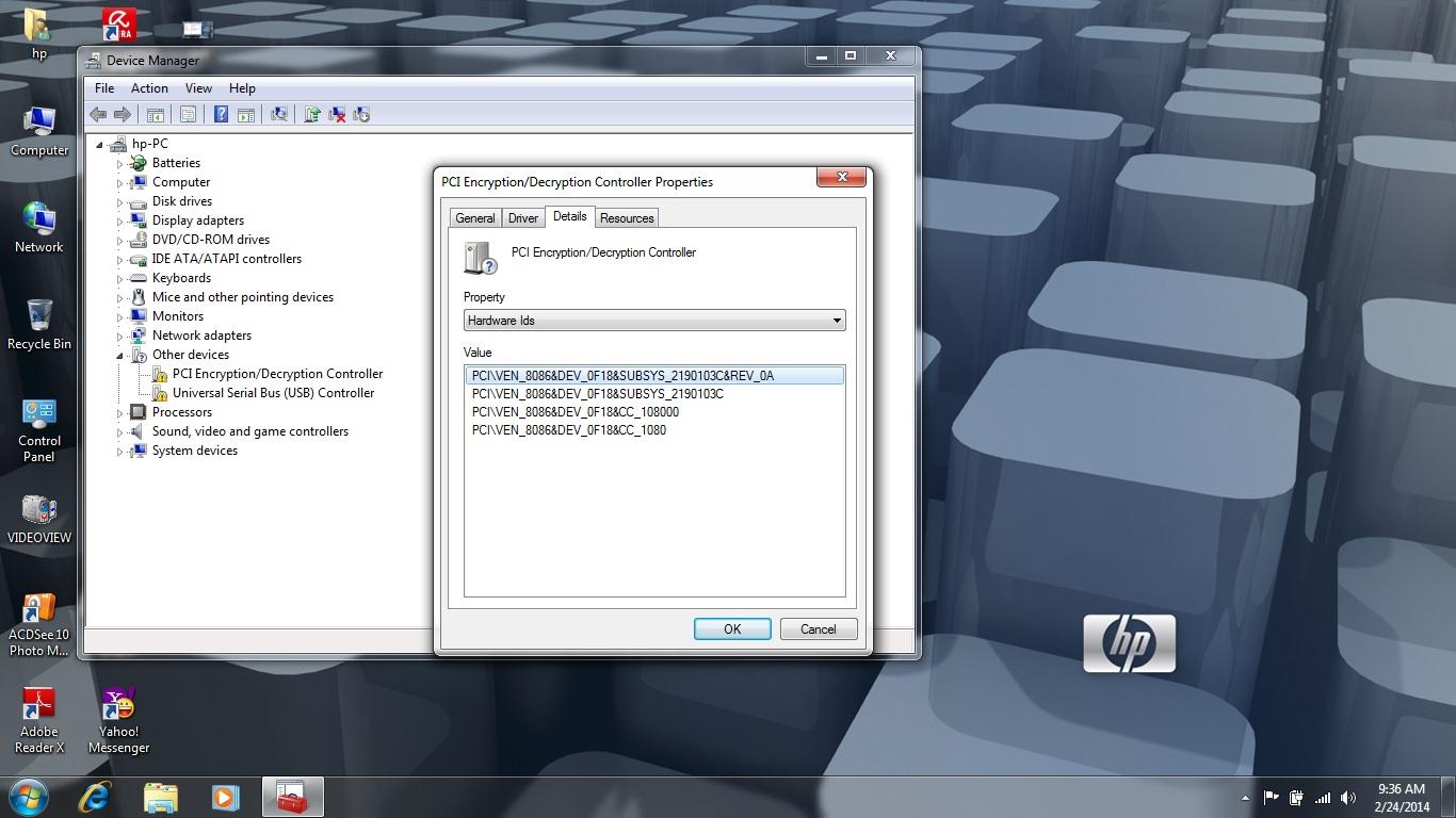 Hp notebook network controller driver - Hp Notebook Network Controller Driver 34