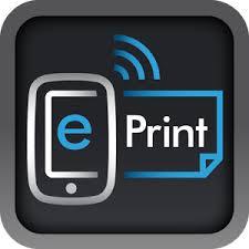 ePrint icon.jpg