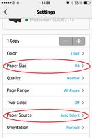 Paper select.PNG