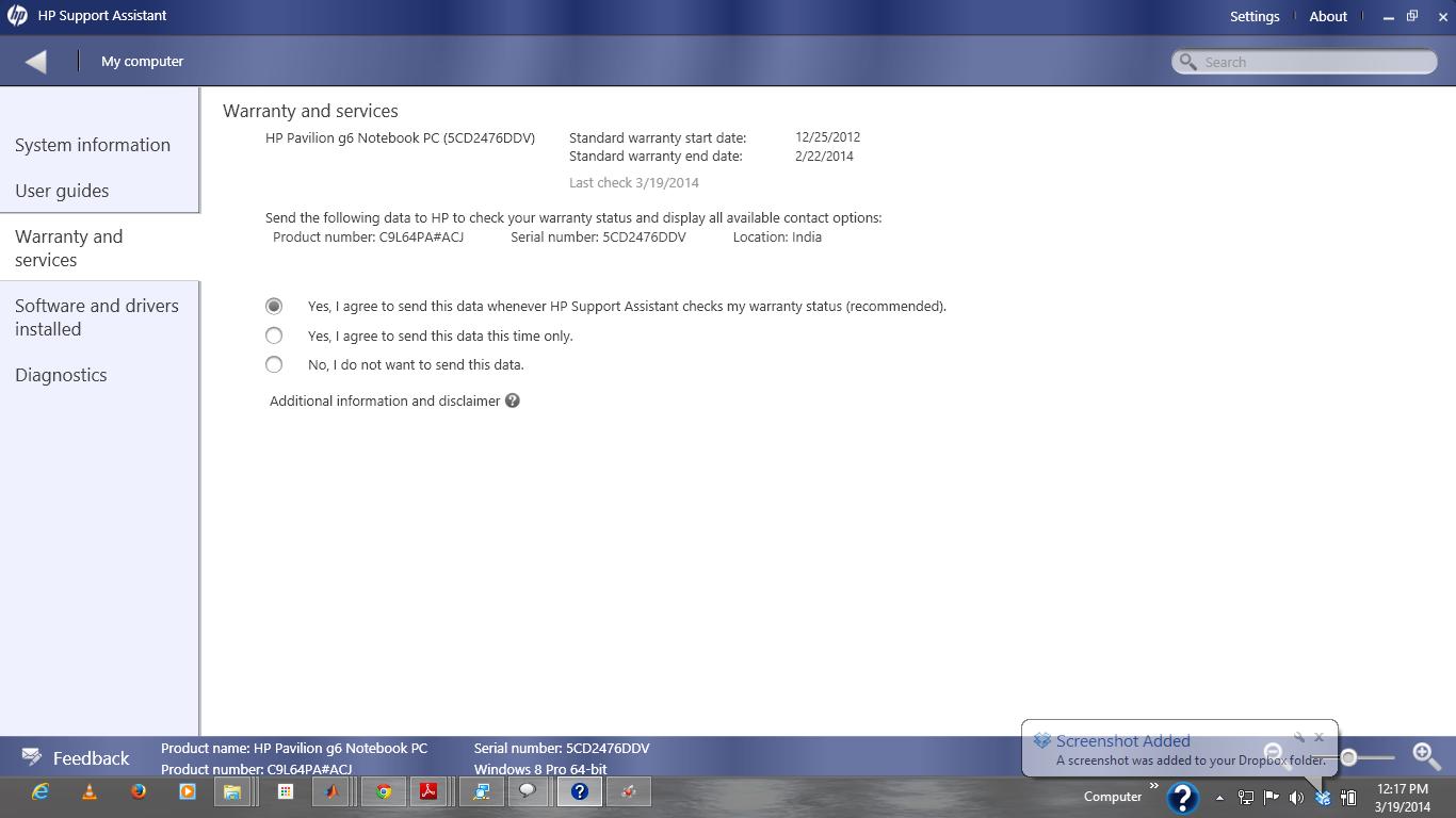 Screenshot 2014-03-19 12.17.37.png