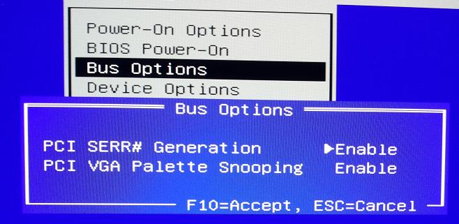 Pavilion p6000 series p6633w: processor hp upgrade p6633w - eehelp com