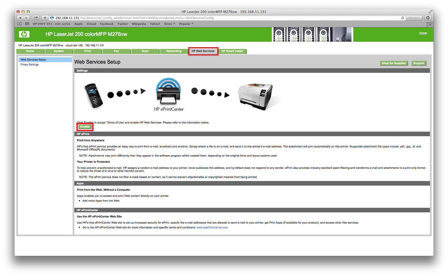 HP LaserJet 5035 MPF: Initialization of HDD HP LaserJet 5035