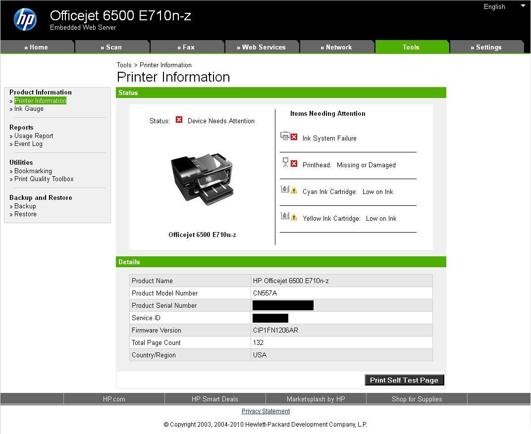 HP6500a_info.jpg